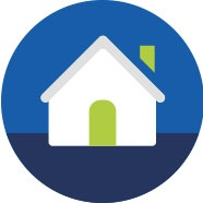 Shoreline-Washington-home-security-company